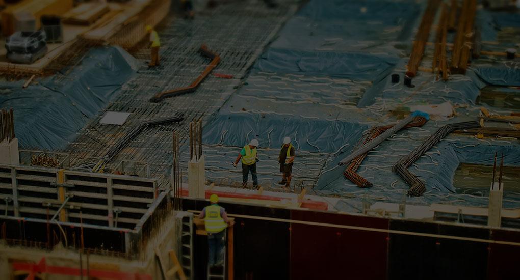 constructor_DATCO